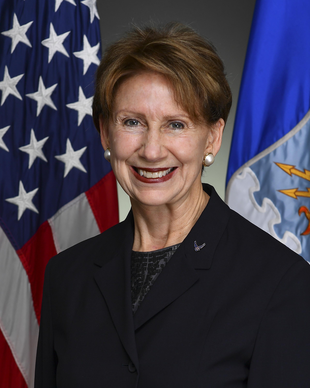 M barbara Barbara M.
