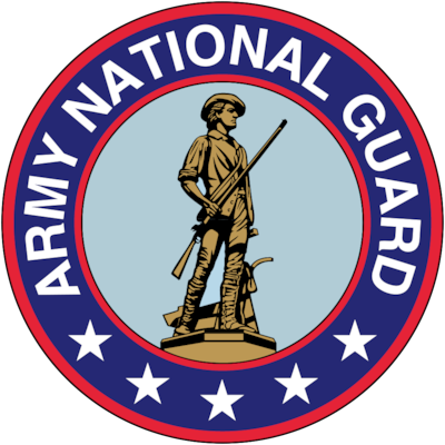 Credential, certification program available to Army Guard