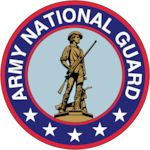 Army National Guard Soldiers can take part in an Army-wide program allowing to obtain civilian, industry-specific credentials and certifications, beginning in January 2020.