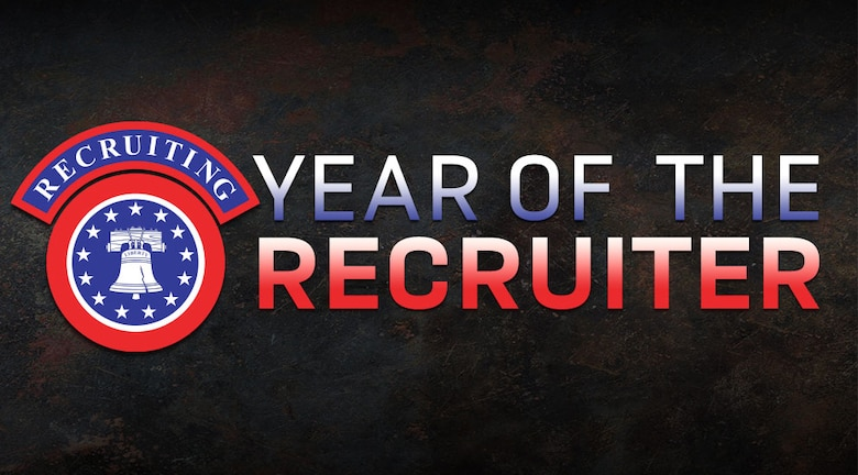 Year of the Recruiter