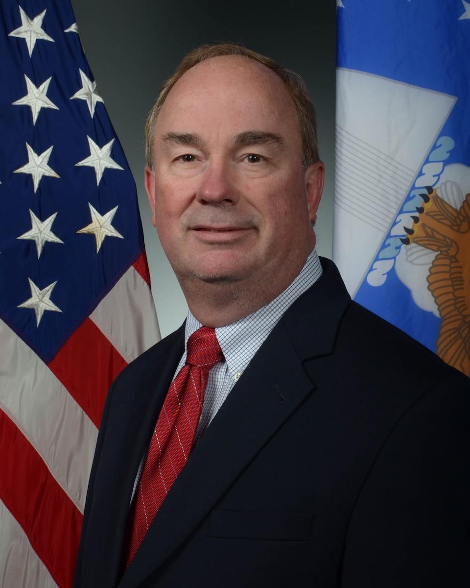 Edward W. Ayer