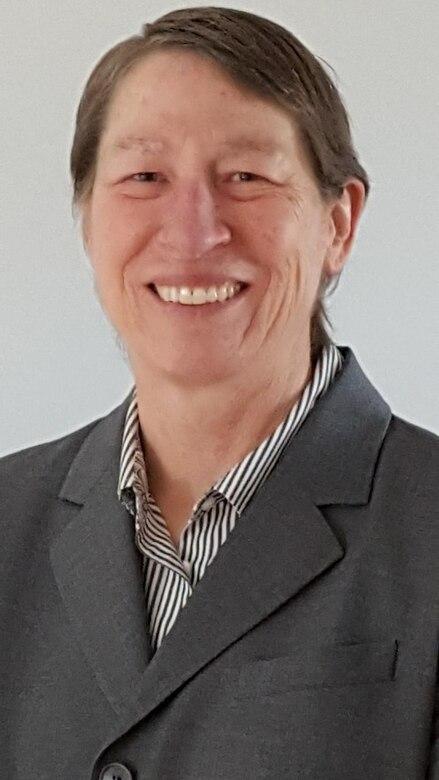 Minnesota Ambassador