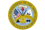 The Department of the Army recently notified the Advisory Council on Historic Preservation (ACHP) of the Army's intent to request a