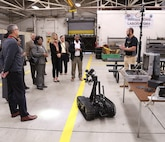 MARCORLOGCOM partners with local schools for current, future skill set needs