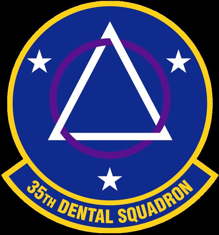 35th Dental Squadron