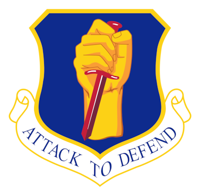 35th Fighter Wing