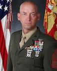 SgtMaj of MARCENT