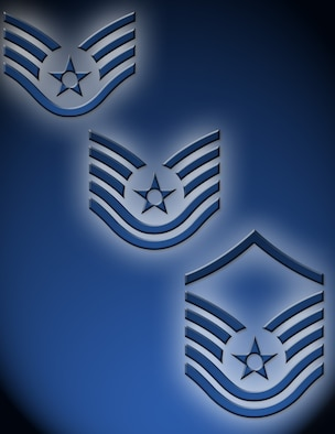 Enlisted Promotion