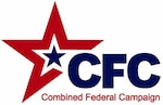 The CFC is a method for federal employees, military and civilian, to donate to qualifying charities. The Combined Federal Campaign is a 58-year Federal workplace giving tradition that has raised more than $8.3 billion for charitable organizations.