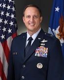 Brig Gen Julian Cheater