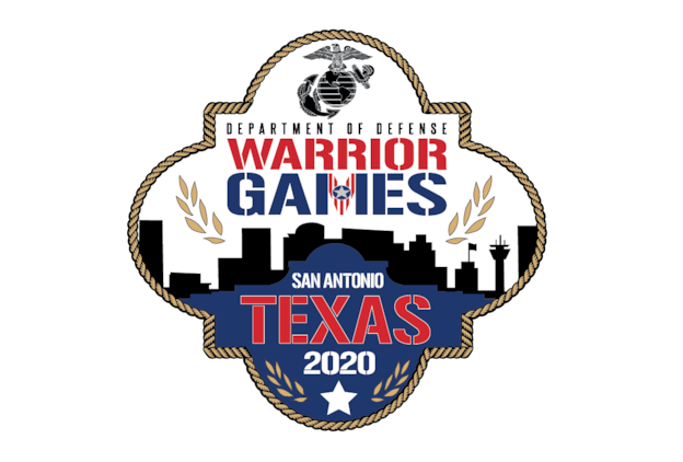 The United States Marine Corps Wounded Warrior Regiment will host the DoD Warrior Games in San Antonio, Texas, Sept. 21-28, 2020.