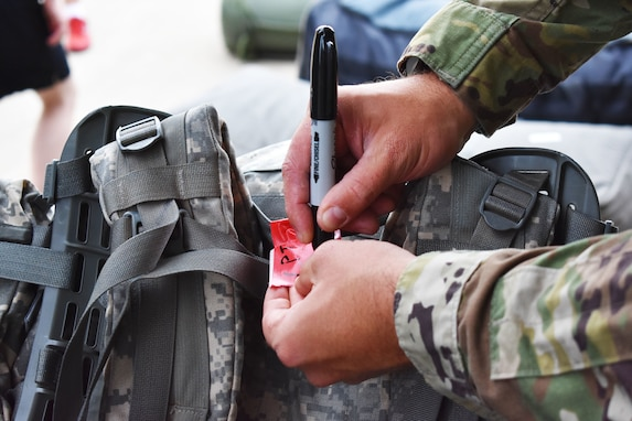 652nd RSG becomes first U.S. Army Reserve unit conducting base operations In Poland