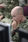 Cyber Flag 19 is a tactical-level exercise focused on the continued building of a community of defensive cyber operators and the improvement of the overall capability of the U.S. and partner nations to defend U.S. critical infrastructure and key resources (CI/KR) and the Department of Defense Information Networks (DODIN).