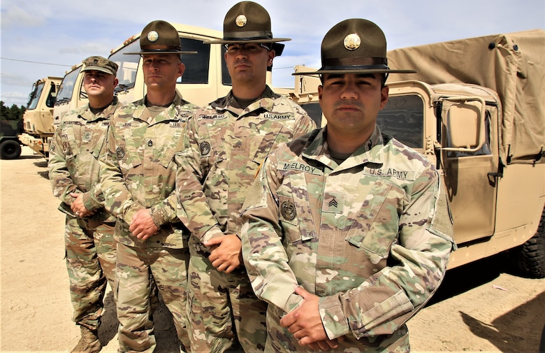 Right place, right time: Soldiers deliver heroic response to car accident