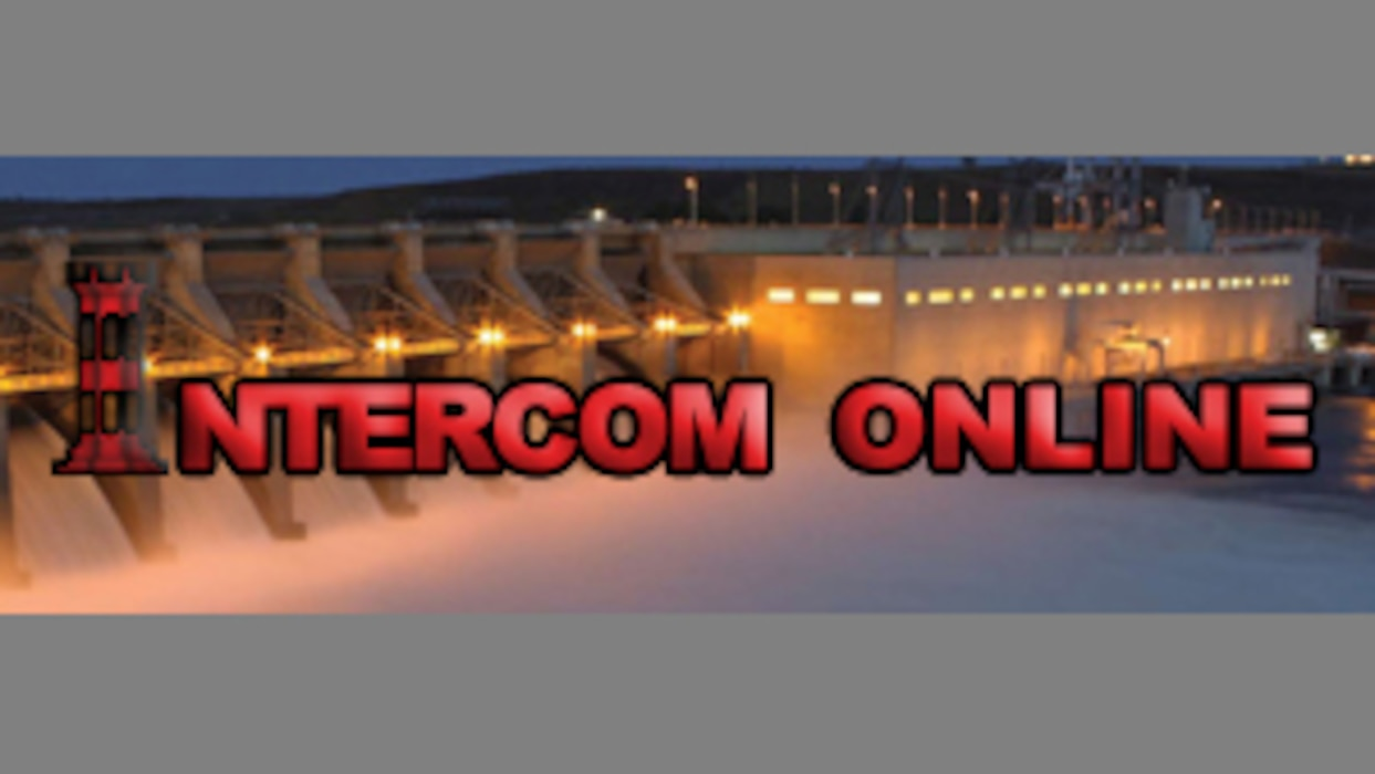 Intercom Online - WallaWalla.armylive.dodlive.mil 