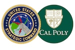 U.S. Strategic Command expanded the situational awareness (SSA) program to academic institutions by signing the first such agreement with California Polytechnic State University, August 28, 2019.