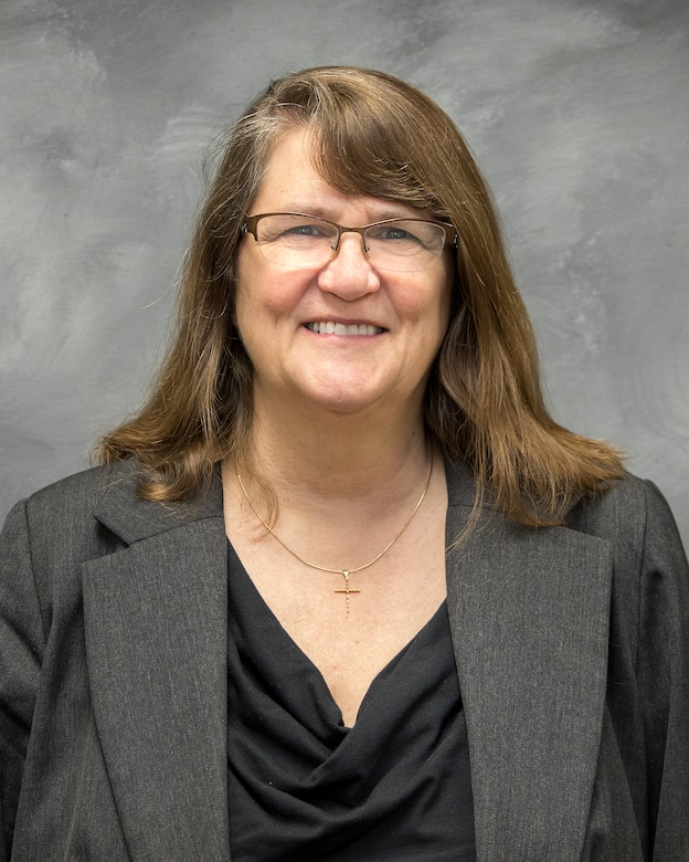 Judy DesHarnais, 2019 Hall of Fame recipient