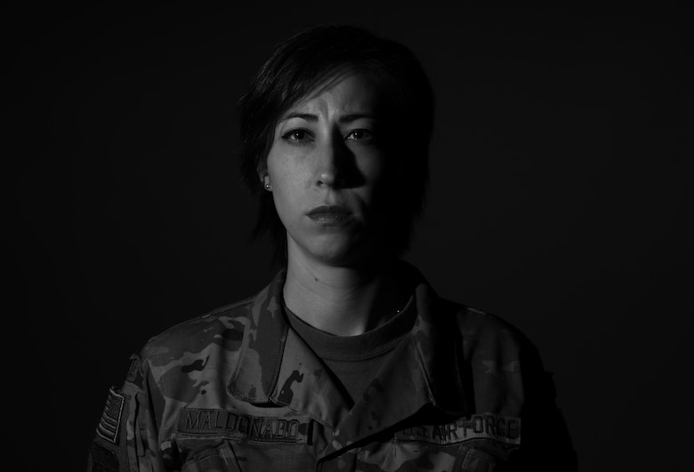 To seek help for suicidal ideations, contact the Military Crisis Line at 1-800-273-8255, then press 1, or access online chat by texting 838255. Other resources include: 20th Fighter Wing chaplain corps: (803) 895-4673; 20th Fighter Wing mental health: (803) 895-6199; National Suicide Prevention Lifeline: 1-800-273-8255.