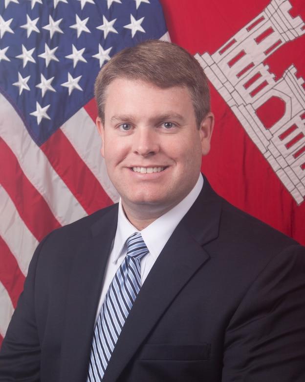 Jason B. Krick