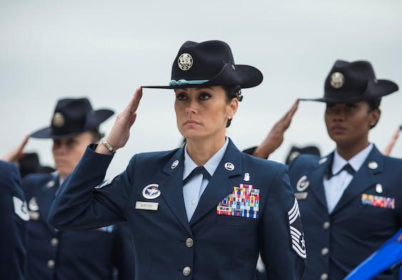 Chief Skibitsky