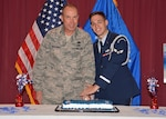 DLA joins the Air Force in celebrating its 72nd birthday