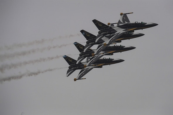 Air Power Day 2019