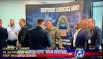 Army Aviation Association of America Forum