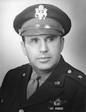 Maj. Gen. Arthur W. Vanaman