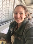 Breastfeeding in the military: Army Reserve Soldier an advocate for lactating military moms