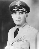 Maj Gen Roger J. Browne official photo
