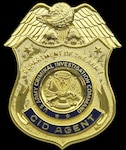 The U.S. Army Criminal Investigation Command continues its commitment to ensuring the health and safety of the Army family and recommends being suspicious of anyone offering unsolicited advice on prevention, protection or recovery during the COVID-19 pandemic.