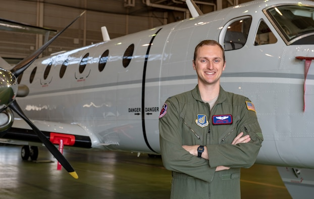 The 459th Airlift Squadron: a life-saving evacuation team
