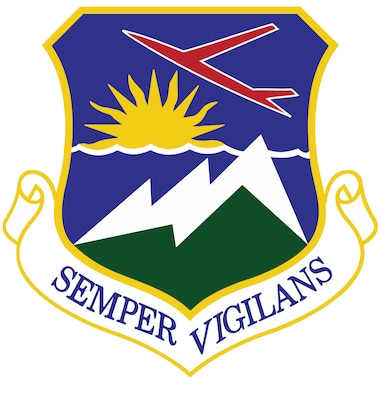 142nd Fighter Wing Redesignates to the 142nd Wing