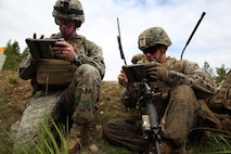 MCSC fields upgraded tablet-based technology