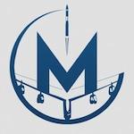 Team Minot social media logo