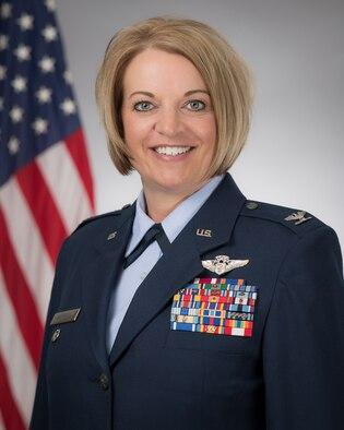 ANG, Air Guard, C130, Wyoming,