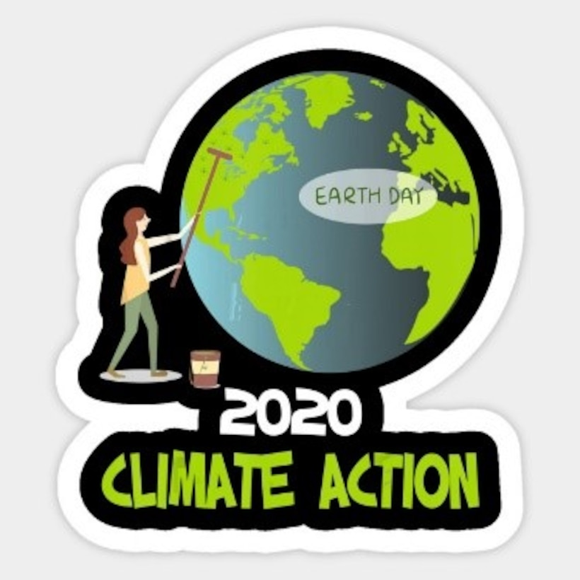 Each year, Earth Day campaigners call for events with an annual altering theme.