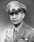 Brig. Gen. Michael F. Davis official photo