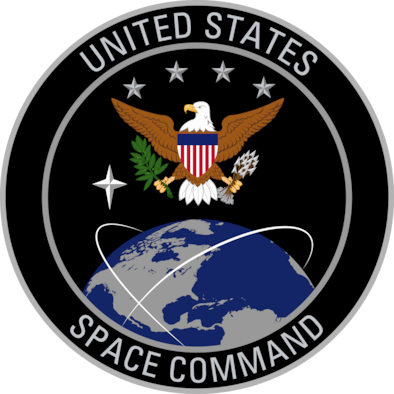SecAF selects Huntsville, Alabama, as preferred location to host USSPACECOM