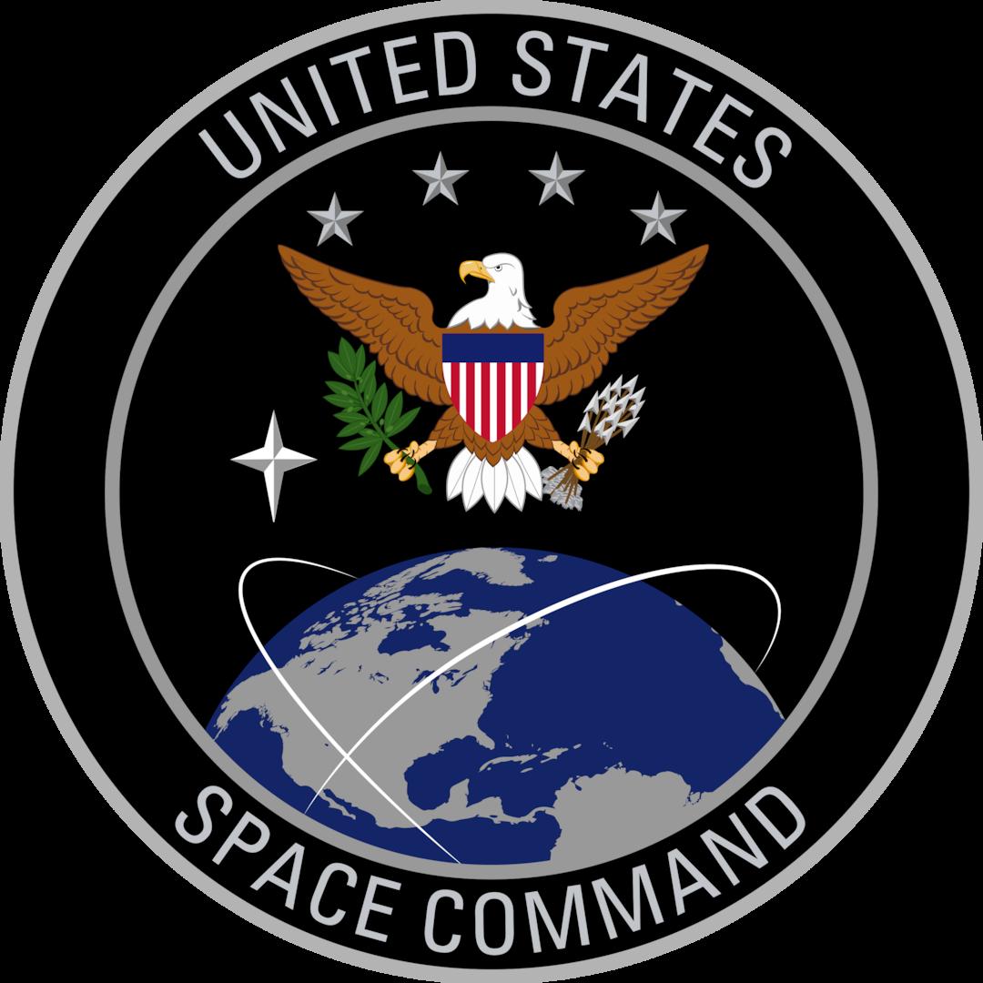 U.S. Space Command