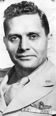 Brig Gen Edward H. Alexander official photo
