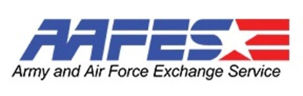 AAFES return policy
