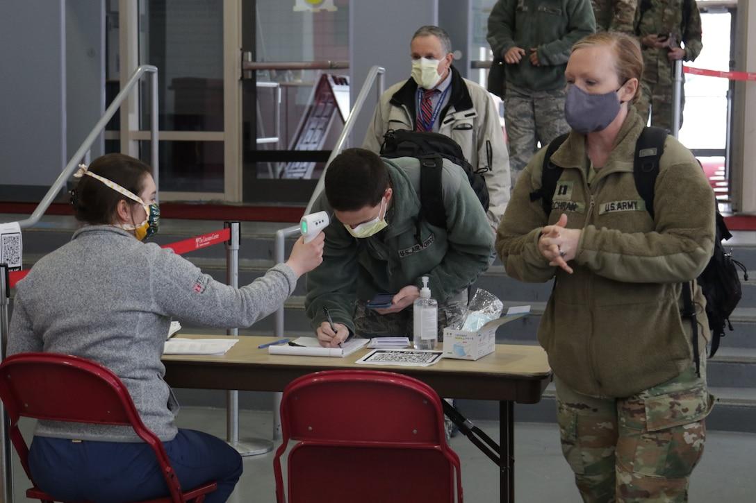 Urban Augmentation Medical Task Force 352-1