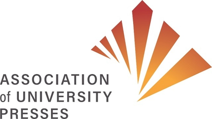 Logo: Association of University Presses Member