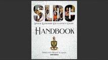 SLDC Handbook