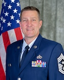507th ARW Command Chief