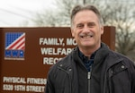 DLA Distribution's F&MWR Chief retires after nearly 36 years of federal service