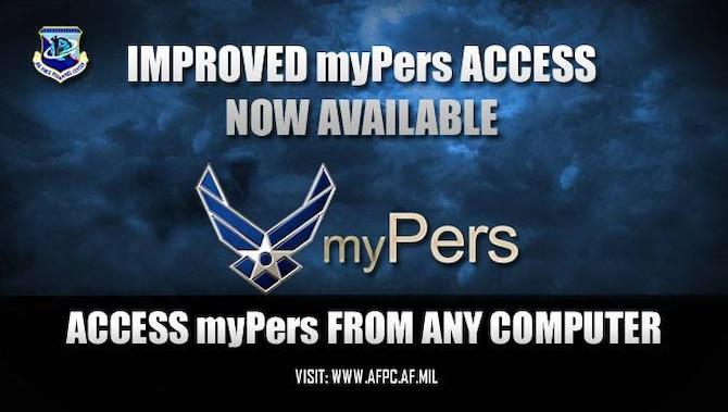 myPers
