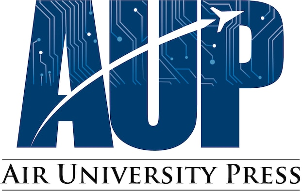 Air University Press ( courtesy graphic)