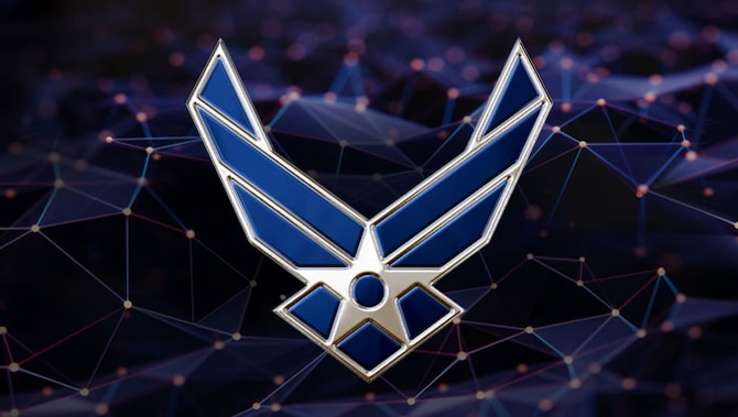 Air Force update for COVID-19